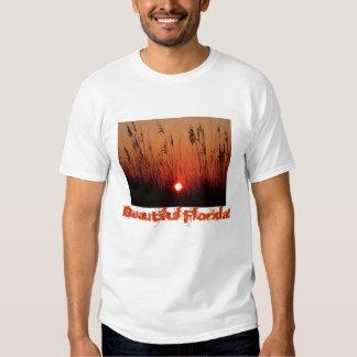 Beautiful Florida! Shirt