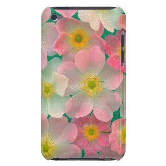 Beautiful Flowers Case Mate