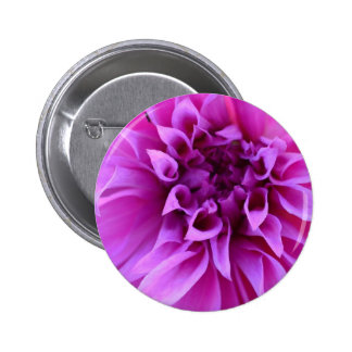 Beautiful Flowers Pretty Purple Flower Gifts Pin