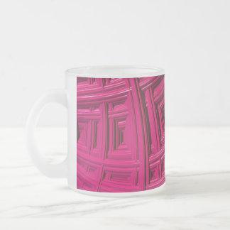 Beautiful Fractal Art Coffee Mug