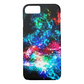 Beautiful Galaxy iPhone 7 Case