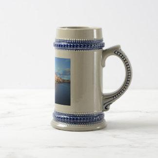 Beautiful Gdansk Mug