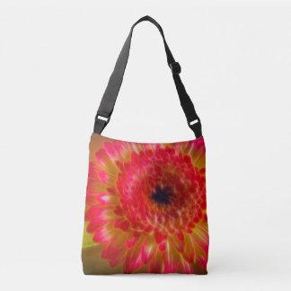 Beautiful Gerberas flower, tote bag
