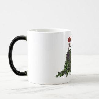 Beautiful Girl Mug