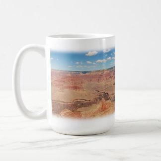 Beautiful Grand Canyon Mug!