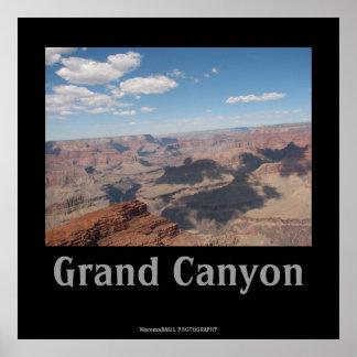 Beautiful Grand Canyon Poster! Poster
