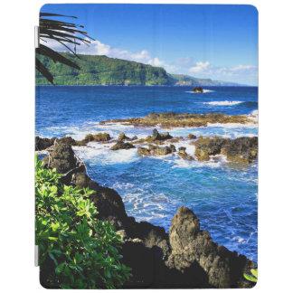 Beautiful Hawaii iPad Cover