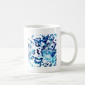 Beautiful High Quality Mug