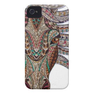 Beautiful Horse Case-Mate iPhone 4 Case