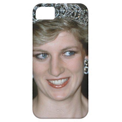 Lady Diana Rose Bush