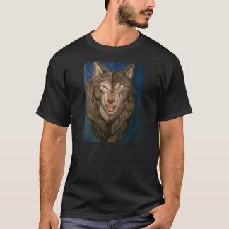 beautiful hunter black t T-Shirt