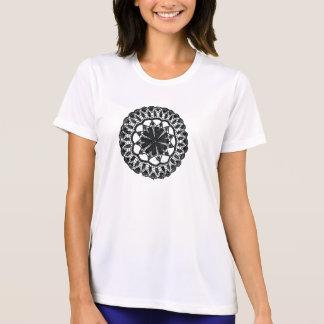 Beautiful intricate pattern shirt