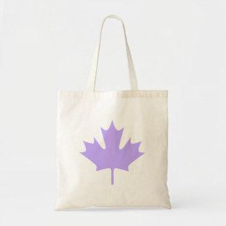 Beautiful leaf - Bags