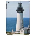Beautiful Lighthouse iPad Air Covers