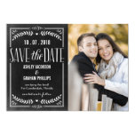 Beautiful Love Save The Date Card 13 Cm X 18 Cm Invitation Card