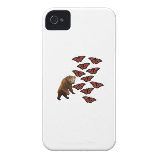 Beautiful Madness Case-Mate iPhone 4 Cases