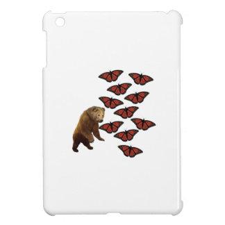 Beautiful Madness iPad Mini Case