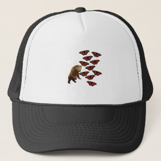 Beautiful Madness Trucker Hat