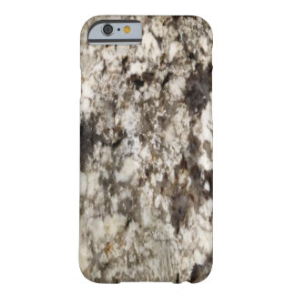 """""""Beautiful Marble Counter top"""" Design Barely There iPhone 6 Case"""
