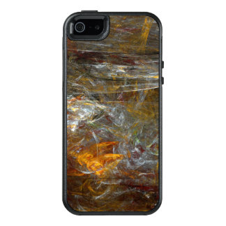 Beautiful Mess OtterBox iPhone 5/5s/SE Case