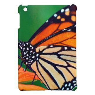 Beautiful Monarch Butterfly iPad Mini Case