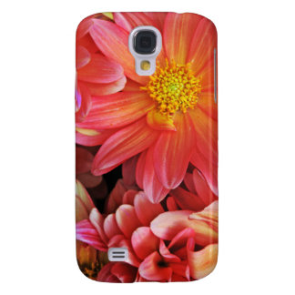Beautiful Mums Galaxy S4 Cases