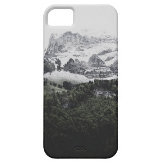Beautiful nature iPhone 5/5s case