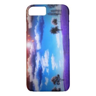 Beautiful nature iPhone 7 case