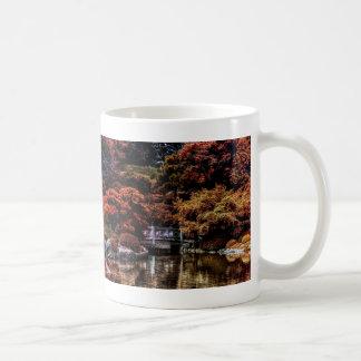 Beautiful Nature Landscape Photo Mug