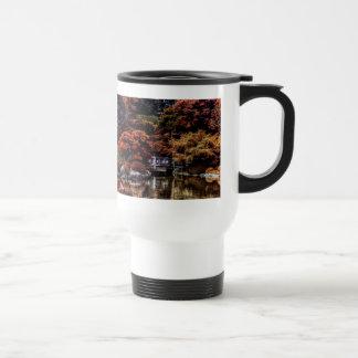 Beautiful Nature Landscape Photo Coffee Mug