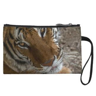 Beautiful Night Bag-Precious handbag Wristlet Clutch