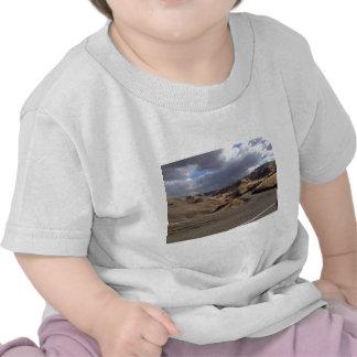 Beautiful Northern California Rolling Hills Tshirts