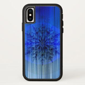 beautiful pattern fashion style rich looks iPhone x case