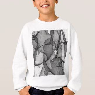 beautiful pattern fashion style rich looks sweatshirt