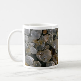 Beautiful Pebbles from Lome Toga Africa Mugs