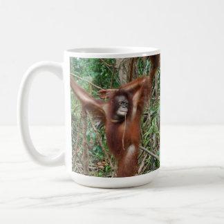 Beautiful Person Birthday  Humor Coffee Mug
