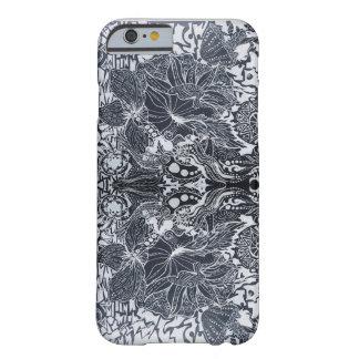 Beautiful Phone Case featuring a nautical design