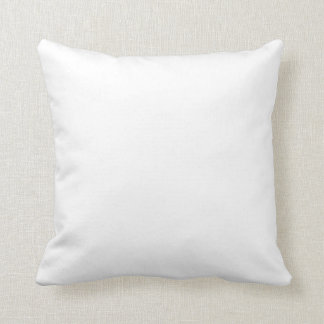 beautiful pillow you sleep