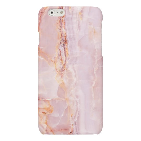 beautiful,pink,marble,girly,nature,stone,elegant,g