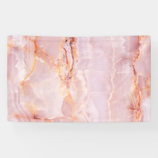 beautiful,pink,marble,girly,nature,stone,elegant,g banner