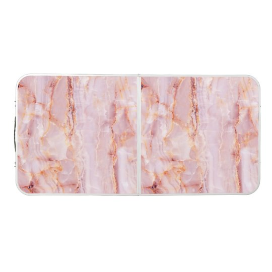 beautiful,pink,marble,girly,nature,stone,elegant,g beer pong table