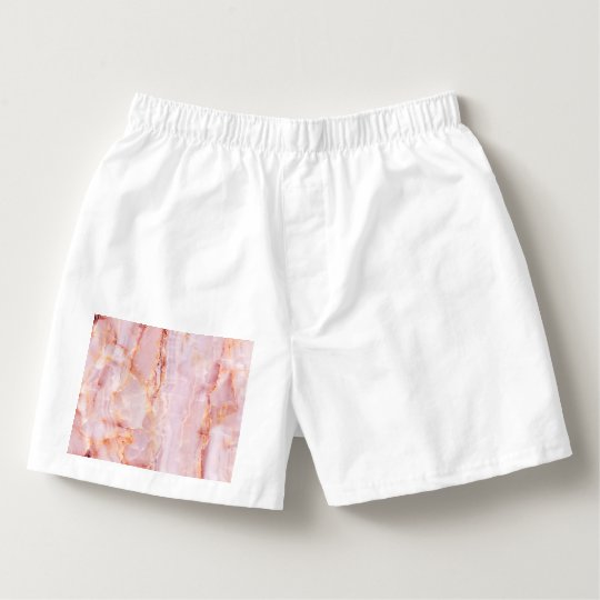 beautiful,pink,marble,girly,nature,stone,elegant,g boxers