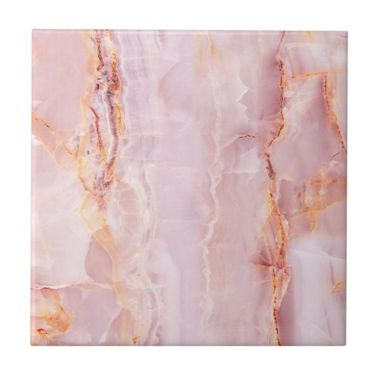 beautiful,pink,marble,girly,nature,stone,elegant,g ceramic tile