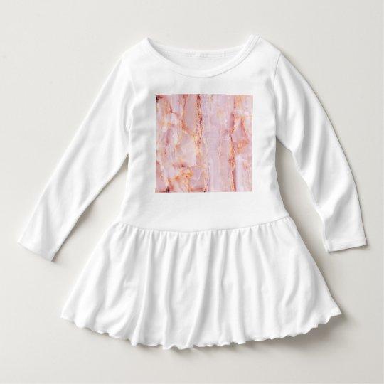 beautiful,pink,marble,girly,nature,stone,elegant,g dress