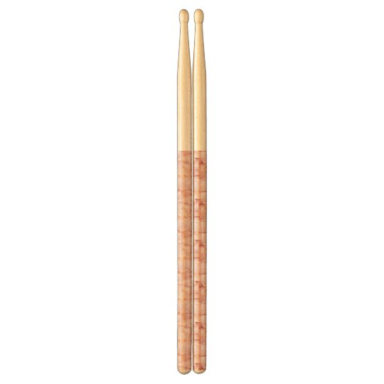beautiful,pink,marble,girly,nature,stone,elegant,g drumsticks