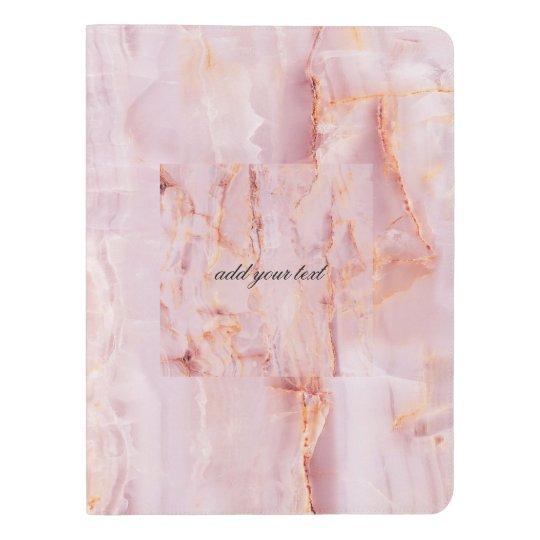 beautiful,pink,marble,girly,nature,stone,elegant,g extra large moleskine notebook
