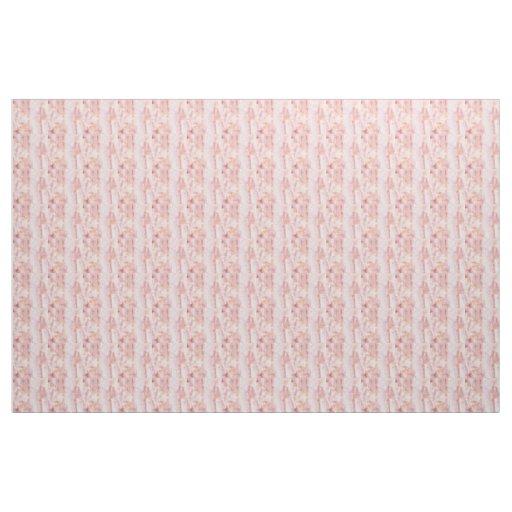 beautiful,pink,marble,girly,nature,stone,elegant,g fabric