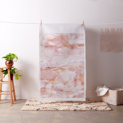 beautiful,pink,marble,girly,nature,stone,elegant,g fabric