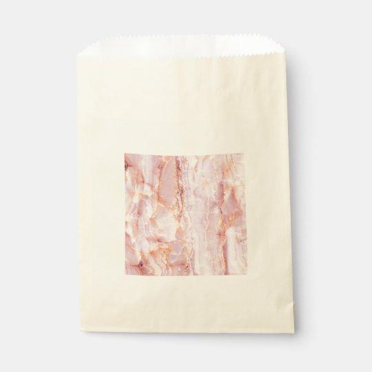 beautiful,pink,marble,girly,nature,stone,elegant,g favour bag