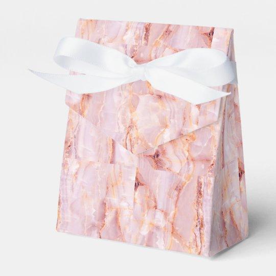 beautiful,pink,marble,girly,nature,stone,elegant,g favour box